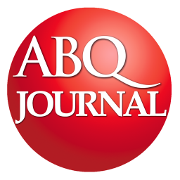 ABQ Journal
